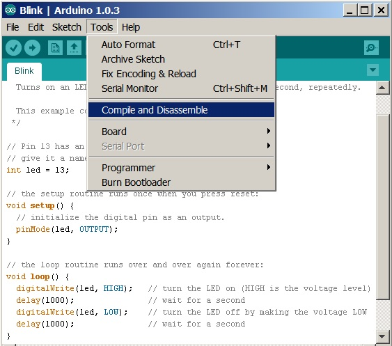 Advanced Arduino programming Help my program stopped working!!