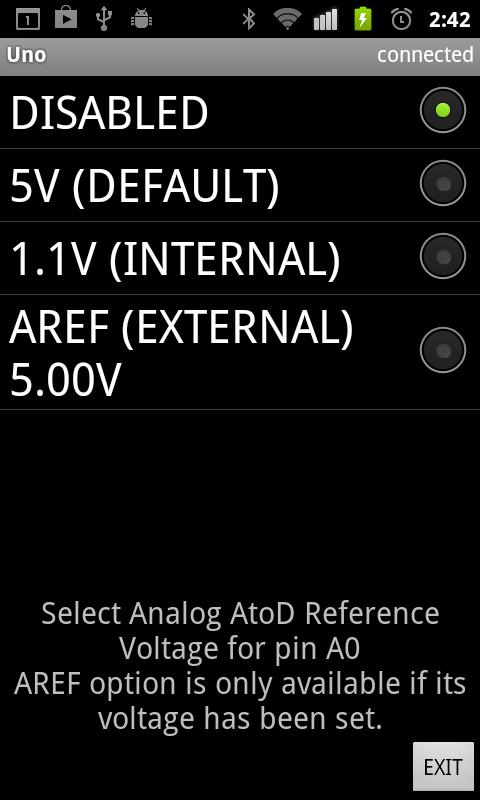 Arduino v1.0.5 download