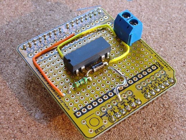 kubota rtv x1100c wiring diagram kubota 1100 headlights