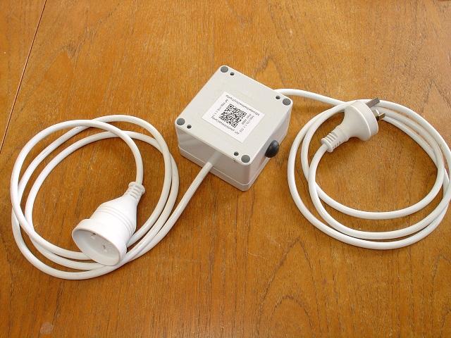 [SCHEMATICS_4PO]  Internet Extension Cable Wiring Diagram - Wiring Diagram | Internet Extension Cable Wiring Diagram |  | benefiz-golfen.de